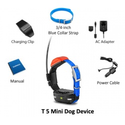 garmin-t5-mini-dog-collar010-01486-10-gallery-img1